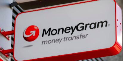Money Gram pagará multa de US$125 millones por incumplimiento ALD