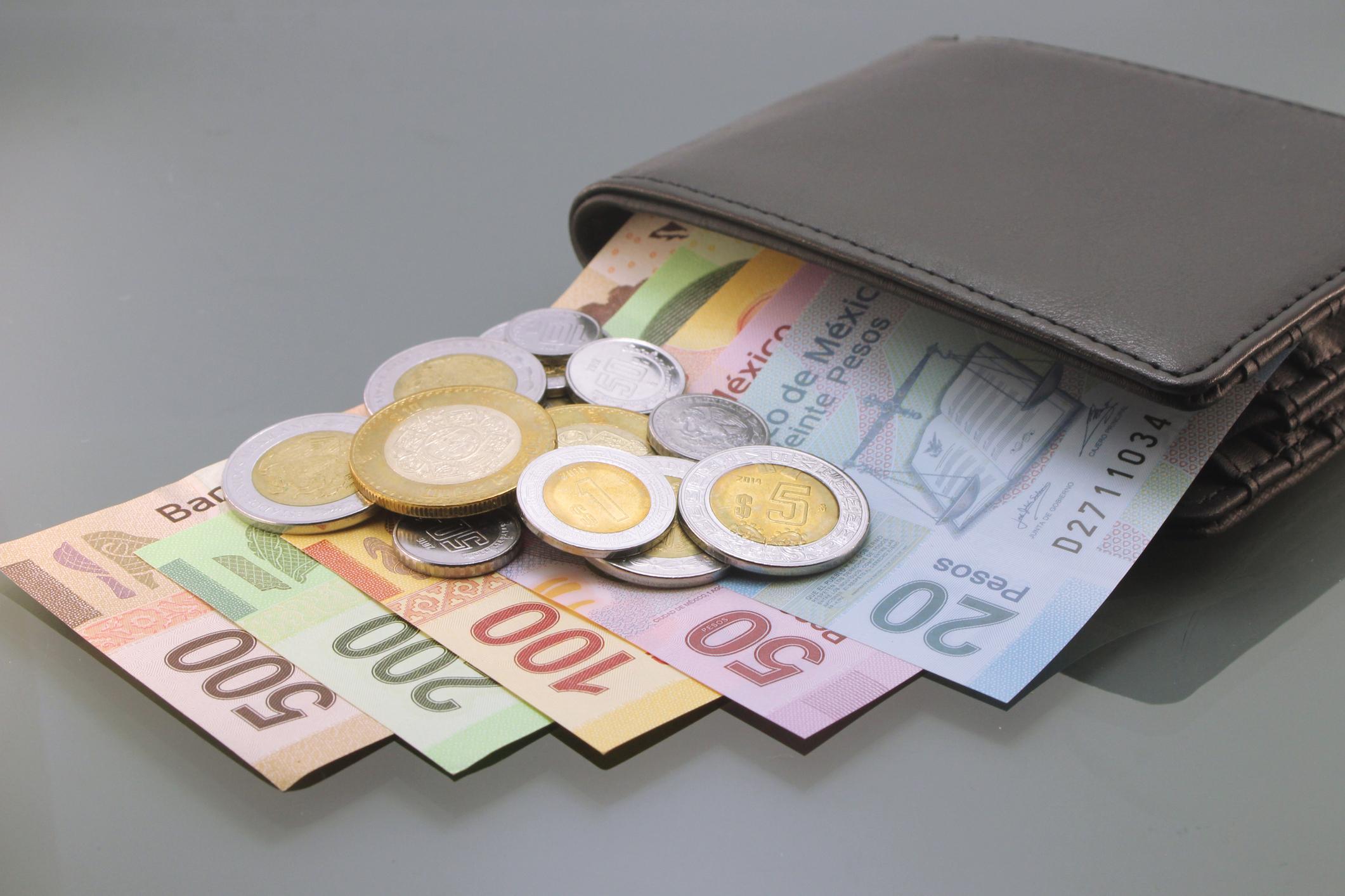 La ley banxico trasladará al banco de méxico el riesgo de lavado de dinero