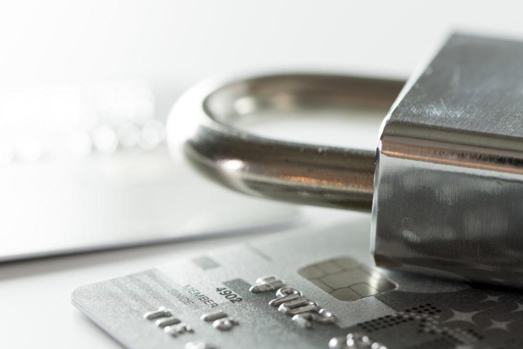 Ciberseguridad en la banca