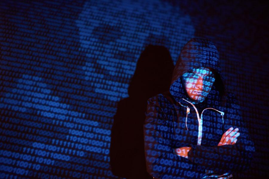 Perdidas por fraude digital